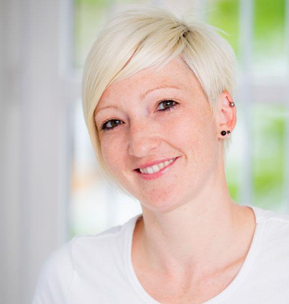 Viktoria Schmalzl